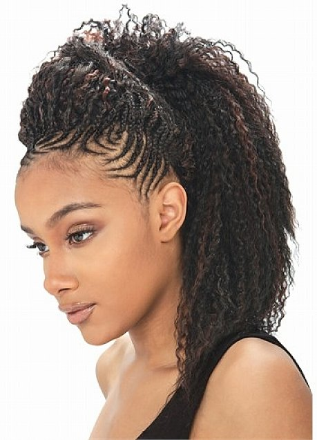 Best-Black-Braided-Hairstyles-for-Medium-Hair.jpg