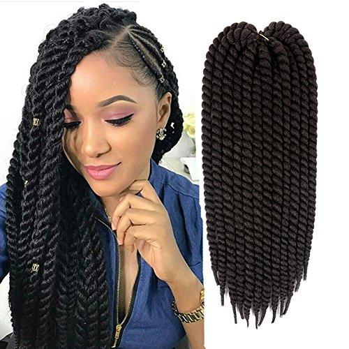 havana-mambo-twist-braided-crochet-hair-jumbo-braid-twist-hair-for-havana-mambo-style-3-packs-1b-bla__61h-RYjK90L