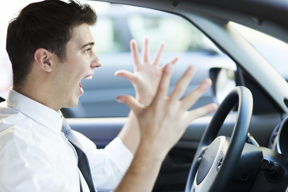 1200-186206454-frustrated-man-in-car.jpg