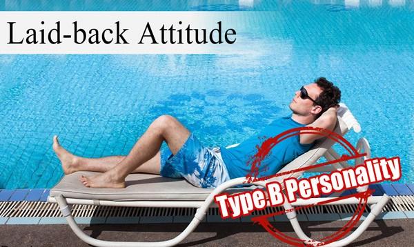 600-laid-back-attitude-type-b.jpg