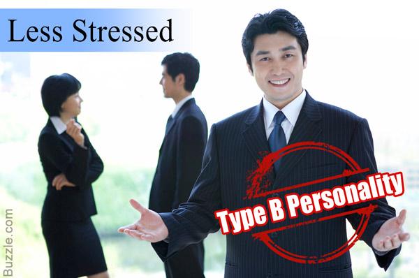 600-less-stressed-type-b.jpg