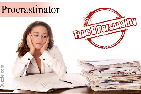 600-procrastinator-type-b.jpg