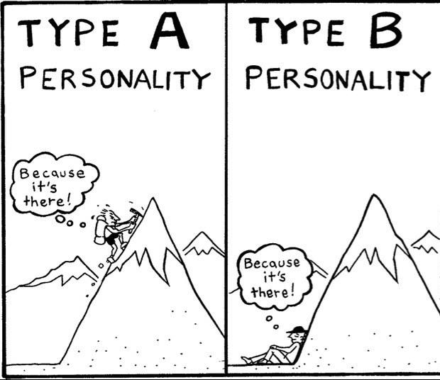 TypeATypeBCartoon.jpg