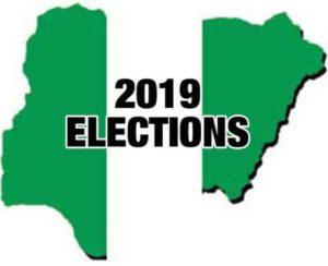 Nigeria Decides!