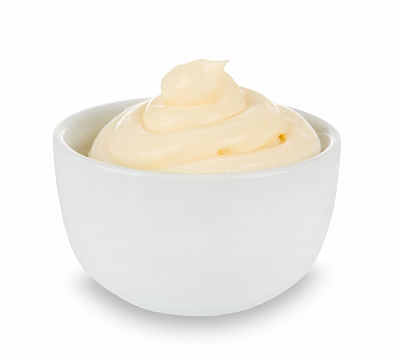 Mayonna