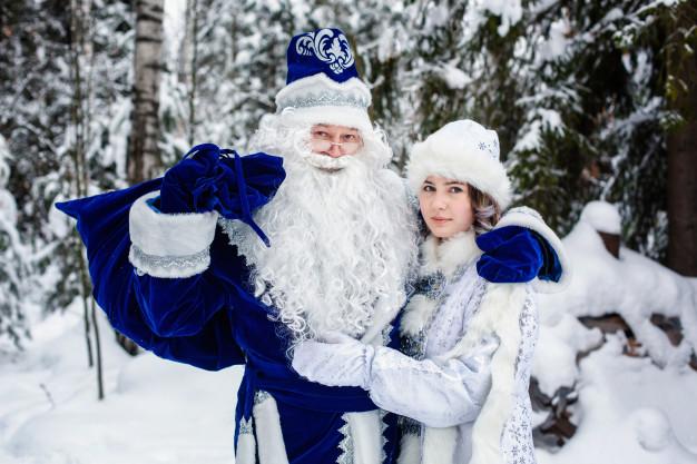 Christmas in Ukraine 2.jpg