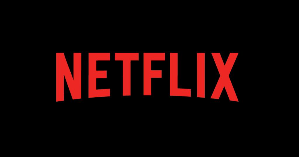 Lockdown and Netflix